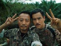 《湄公河行动》让博纳狂赚3.5亿,最大逆袭