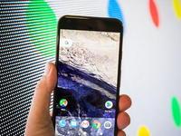 对标iPhone,谷歌的新手机Pixel比上一代高明在哪里?