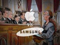 """苹果三星的专利大战缠讼5年,法官都表示""""不知所措"""" 10月12日坏消息榜"""