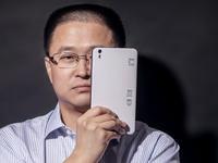 360手机总裁发内部信:永远不会像有的品牌那样低配高价