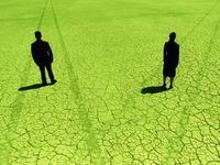 企业国际化新浪潮下,哪条扩张之路更值得借鉴?