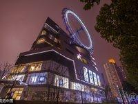 以优质运营实力著称的大悦城,也宣布向资产管理商转型了