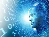 """像人一样使用记忆,DeepMind 造了个比阿尔法狗更厉害的""""机器人"""""""