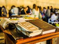 犹太人凭啥斩获全球24%的诺贝尔奖,这趟创新之旅让我们找到了答案