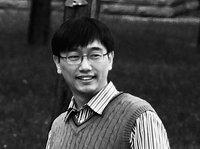 译言创业十年往事——中国第一家众包翻译社区的无数生死关口