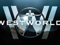 打造了《权力游戏》的HBO,又有了《西部世界》这个爆款