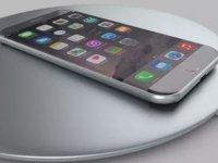 【钛晨报】无线充电技术,或将成为下一代iPhone的最大变革