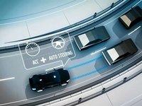 """百度称无人车技术有四个""""世界第一"""",两周后在乌镇实地运营"""