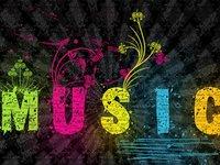 麦肯锡的报告显示,亚洲在线音乐发展迅速,侧重本土化路线