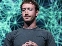 "Facebook误发用户""讣告"":小扎""已死"",节哀顺变| 11月14日坏消息榜"