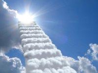 【钛坦白】金山云刘涛:如何利用VPC实现企业现有架构到云架构的过渡?