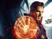 《奇异博士》上映5日票房破3.6亿:美漫IP到底是如何被开发的?
