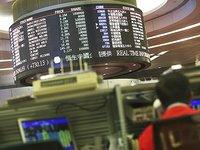 """恒普金融""""踩雷"""",券商+P2P模式的风险究竟有多大?"""