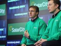 【钛晨报】特斯拉与SolarCity能否合并,就看今天的股东投票了