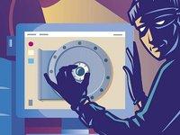 在互联网征信服务的诱导下,你或许正在主动交出自己的隐私