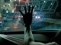 智能网联这波浪潮,会成为自主品牌汽车崛起的好机会吗?
