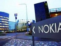 打官司赢了苹果与索尼,诺基亚对手机市场依然有着影响力