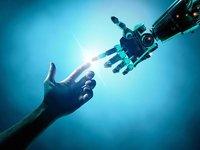 双十一再进化,人工智能如何成为电商新战场?
