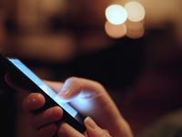 手机创作时代来了,口语文化正在取代书面文化