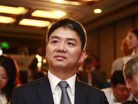 除了要出售京东金融,刘强东还说京东家电要在明年赶超苏宁