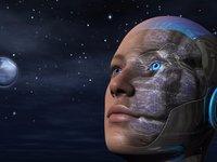 全球AI报告:人工智能行业一年获202次投资,或催生下一个BAT