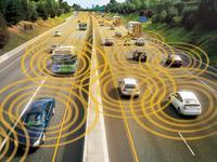 车联网正在大跨步发展,但安全问题仍为最大难关