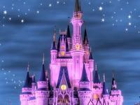 冰雪奇缘和漫威要来了,香港迪士尼能借此扭亏为盈吗?