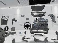 万科、凯迪拉克们都在玩的VR销售真的靠谱吗?