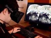 Oculus Rift将支持低端电脑,消费者会乐意买单吗?