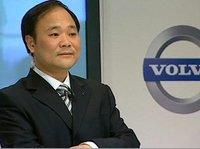 李书福:无人驾驶5年内做不到量产,车企不会成为互联网公司附属品