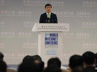 """李彦宏:特朗普当选不是""""黑天鹅""""事件,在互联网时代有必然性"""