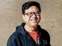 丁磊:很多创业者都打着创新的幌子,却做着贪婪的事情