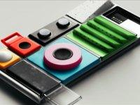 LG G6 前景堪忧,模块化手机为何走入了死胡同?