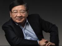徐小平创业五年首次全面自我解剖:重回创投原点