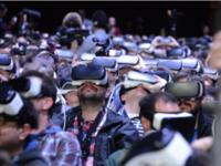 欠薪、裁员、倒闭负面不断,国内VR产业如何破局?