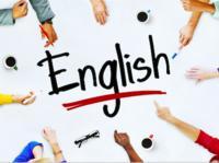 在线英语教育走向两极分化,已是红海的市场出现了新的机遇