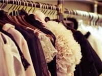 印度的时尚产业规模庞大,但时尚电商还处在起步的阶段