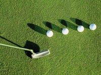 作为典型的小众绅士运动,互联网会如何改造高尔夫?