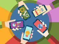 如果iPhone回美生产,就是国产手机做强供应链的好时机