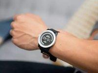 靠体温充电的手表,够你用一辈子了
