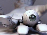 """【钛坦白】速感科技陈震:如何为机器人构建一个""""三维世界""""?"""