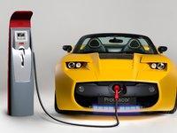 摘掉全固态电池的软肋,国产电动车或可与特斯拉一战