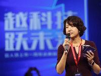 中国P2P想在纽交所突破一百美元股价,宜人贷的两个方法能否奏效?