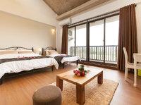 """民宿想要成为主流的住宿方式,必须""""死磕""""酒店而不是内斗"""
