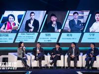 金融与科技的边界日益模糊,中国科技公司缘何扎堆进入金融业?