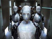 """2016说了一整年的AI,实际还只停留在""""识别智能"""""""