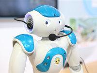 【钛坦白】小i机器人朱频频:让Bots无处不在