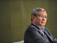 周其仁:中国经济若想突围,唯有创新才是王道