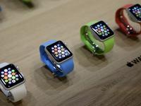 IDC称Apple Watch销量暴跌,库克:销量非常好 12月6日坏消息榜