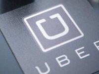 Uber无人车无视禁令强行上路,但最终闯了红灯